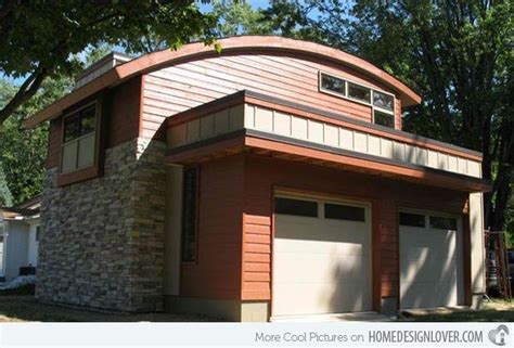 photos and inspiration house with detached garage 1000 ideas about detached garage designs on