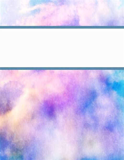 Tumblr Binder Cover Templates Emoji by Template Recommendations Binder Cover Templates Awesome