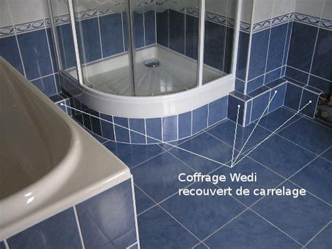 carreler une cuisine comment carreler une salle de bain 28 images comment