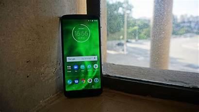 Motorola Technologyblog Ga Moto