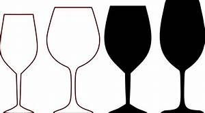 46 Free Wine Glass Clip Art - Cliparting.com