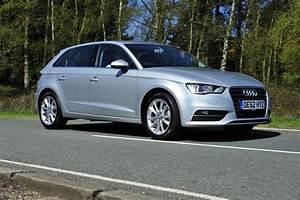 Audi A3 Tfsi : road test snippets smmt test day 2013 drivingtalk ~ Gottalentnigeria.com Avis de Voitures