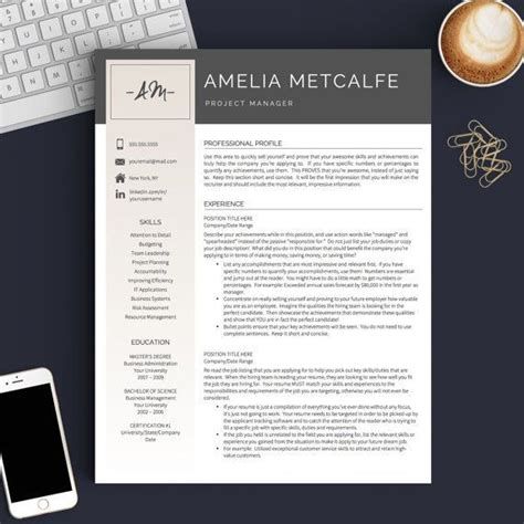 sidebar resume template lawyer 180 best professional resume templates images on pinterest
