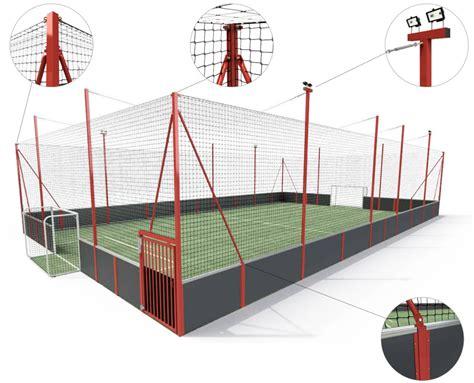 terrains de soccer et de foot 224 5 sur devis 201 quipements terrain club shop fr