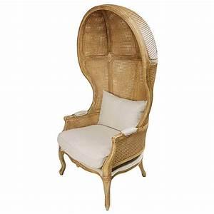 Chaise Jardin Maison Du Monde : awesome chaise rotin maison du monde images design ~ Premium-room.com Idées de Décoration