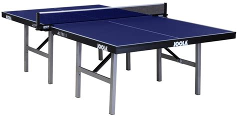 ping pong the original table joola 2000 s ping pong table gametablesonline com
