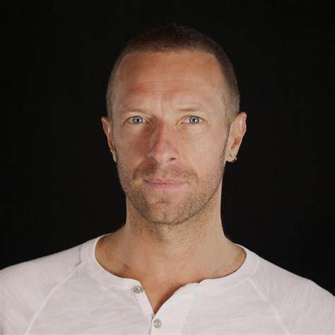 Chris Martin on Spotify