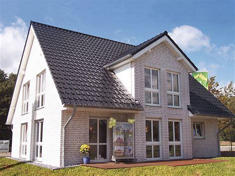Einfamilienhaus Plan 6534 Berliner Stadthaus by Einfamilienhaus Berlin Helma Eigenheimbau