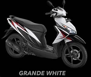 Jual New Honda Vario 110 Esp Cbs Iss  Jadetabek  Di Lapak Aneka Motor Aneka Motor