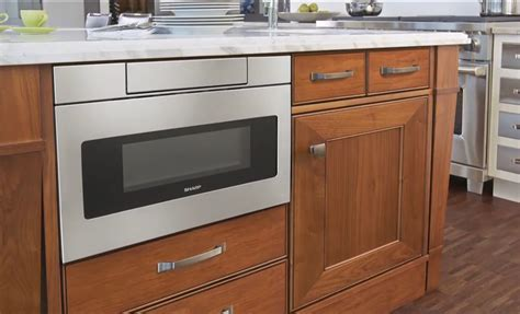 sharp 30 microwave drawer installation best microwave microwave reviews 2017 autos post