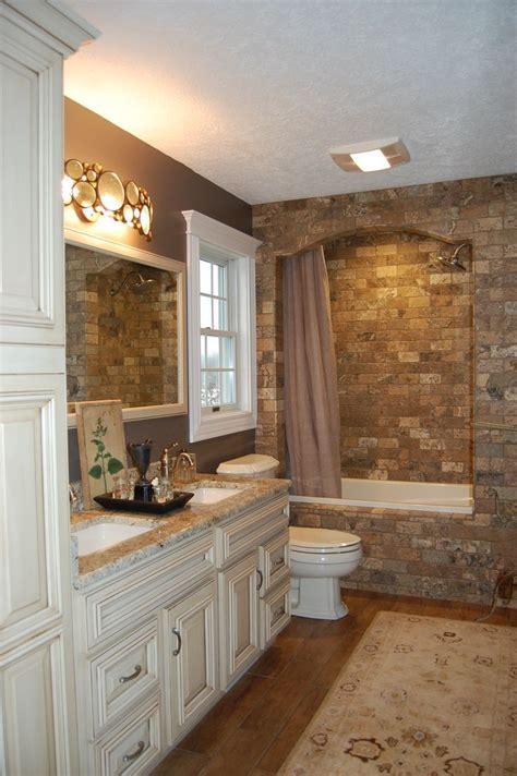 bathroom remodel ideas    examples