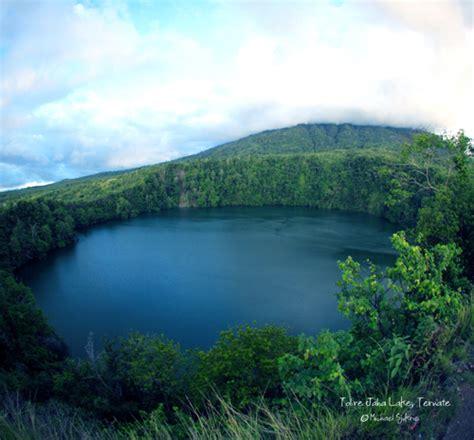 berbagai jenis danau  dunia berbagi ilmu