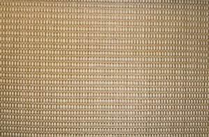 Fabricut Fabrics Wicker Raffia Rattan - InteriorDecorating com