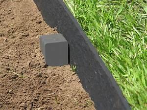 U0026quot, New, U0026quot, Garden, Edging