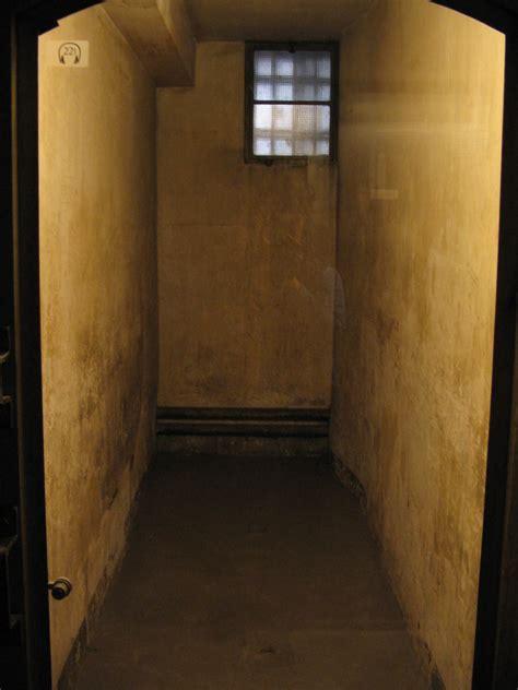 Dateizelle 9 Eldehausjpg Wikipedia