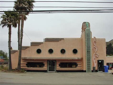And Decor Morrow by 70 Best Images About Deco Exteriors Buildings On