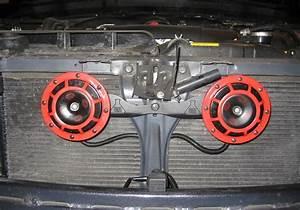 Wiring Harnes 2003 Cadillac Ct