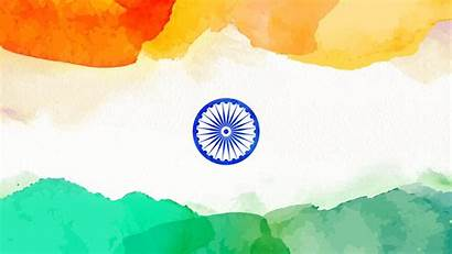 Emblem National Flag Indian Wallpapers India 4k