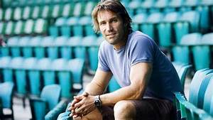 Pat Cash Believes Women Should Play Best of Five Sets at ...