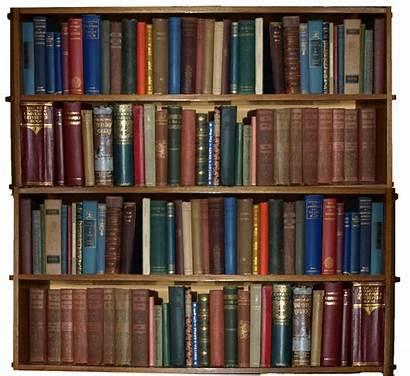 Bookshelf Case Bookcase Market Club Research Transparent