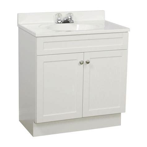 bathroom vanities  sale  wholesale diy vanities
