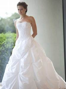 plus size wedding dresses atlanta ga pictures ideas With plus size wedding dresses atlanta