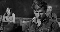 Download The Last Picture Show (1971) in 720p from YIFY ...