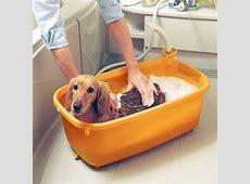 dog bathtubs for sale 28 images commercial dog wash