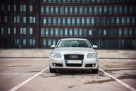 Bellissimo auto noma - kvalitatīvi un uzticami auto. Nekādu slēpto maksājumu! Saņemsiet tieši to ...