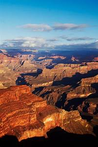 This picture: the magnificent landscape of Arizona's Grand ...
