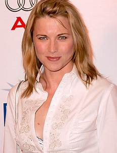 News Hump: Xena actress Lucy Lawless arrested