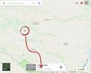 Obtener COORDENADAS en Google Maps Android • Android Jefe