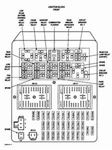 Solved fuse box diagram for 2003 jeeg grand cherokee fixya for 2003 jeep grand cherokee fuse box diagram car tuning