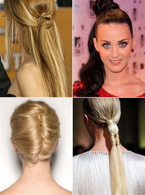 prom hairstyles 2013 best celebrity hairstyles