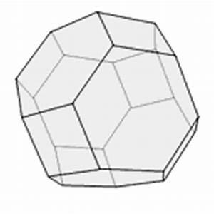 Volumen Ei Berechnen : oktaederstumpf geometrie rechner ~ Themetempest.com Abrechnung