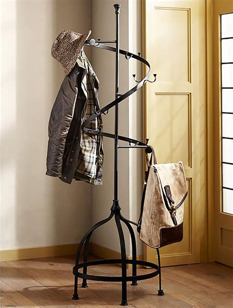 coat rack stand furniture creative and coat rack design ideas to