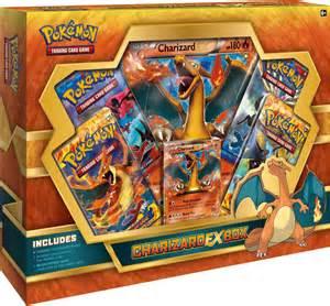 pokemoncharizardexbox
