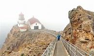 10 Fun And Free Things To Do In Northern California