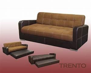 sofa beds murphy beds product categories mr vallarta39s With sleeper sofa vs murphy bed
