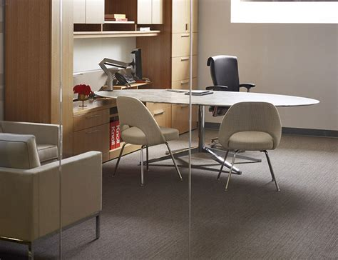 florence knoll table desk florence knoll table desk knoll