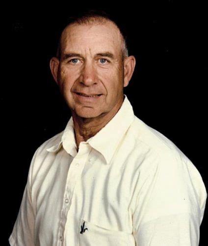 Neal Shockey | News, Sports, Jobs - The Intermountain