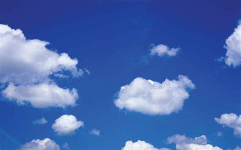 xpx blue sky wallpaper wallpapersafari