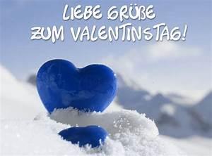 Valentinstag Lustige Bilder : valentinstag bilder lustig sms f r facebook sms spr che guten morgen nachrichten sms ~ Frokenaadalensverden.com Haus und Dekorationen