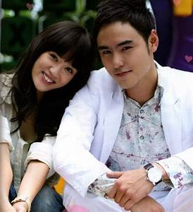 Fated to Love You (#TBT Review)   Drama for Real