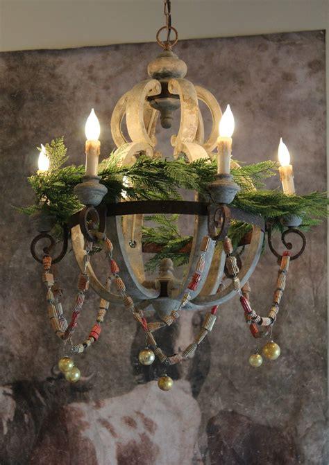 deko ideen weihnachten vintage deko zu weihnachten vintage christbaumschmuck