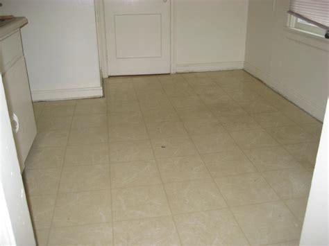 linoleum flooring modern 14 floor covering linoleum hobbylobbys info