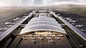 These Airports Offer The Best Transit Experience For ...