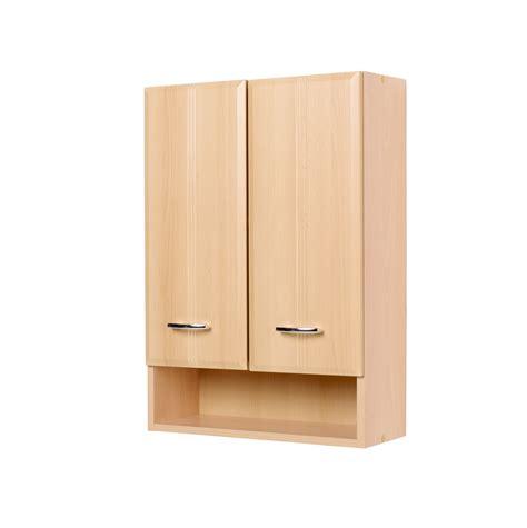 küche buche nachbildung h 228 ngeschrank buche bestseller shop f 252 r m 246 bel und einrichtungen
