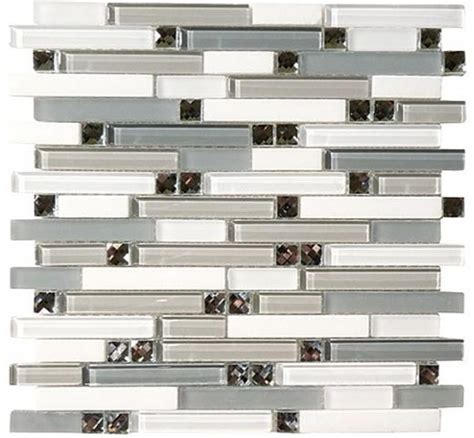 glazzio tile symphony series buy glass tile symphony restful afternoon sps 1507