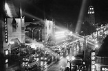 Hollywood's Chinese Theatre: Historic photos of the iconic ...